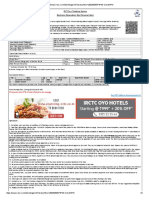 Https Www.irctc.co.in Eticketing PrintTicket