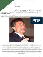 FRECUENCIAS SOLFEGGIO, LA AFINACIÓN A 432 HZ Y SU RELACIÓN