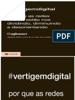 Vertigem Digital - Andrew Keen.pdf