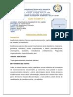Diarios de Toxi Docx