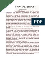 diseño curricular 3.docx