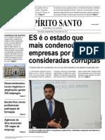 Diario Oficial 2017-01-30 Completo