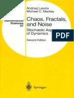 [Andrzej_Lasota,_Michael_C._Mackey]_Chaos,_Fractal.pdf