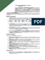 1 Arriendamiento Colinas-Iccons C2E-934