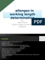 challengesinworkinglengthdetermination-151215174904.pptx