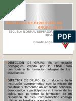 proyectodedireccindegrupo2013-130806110812-phpapp01 (1).pptx