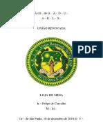 loja de mesa.pdf