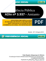 Audiencia Publica Amianto _20120824_Paulo Rogerio_final.pdf