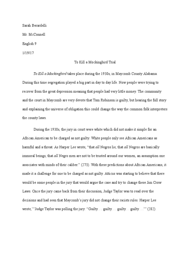 essay on mother tongue in telugu