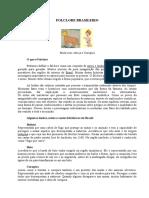 FOLCLORE BRASILEIRO.docx