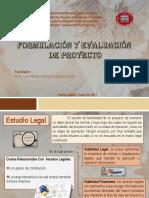 Boletín Informativo Nro1 DyFP