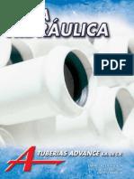 Catalogo Linea Hidraulica