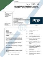 NBR-6109-Cantoneiras-de-Abas-Ig-Abnt.pdf