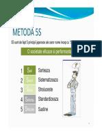 62151430-Metoda-5S.pdf