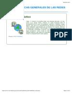WEB-RL01-2014_VI