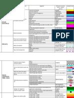 Urbanism_Cod_Culori_analiză_multicriterială.pdf