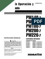 PW140-160-180-200-220-7E0_#H55051_VSAM410104_U1106