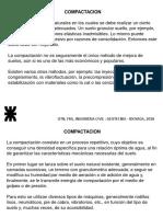Geotecnia Compactacion y Ensayo Proctor (1)