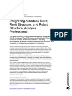 linking-autodesk-revit-and-robot-structural-analysis-professional.pdf