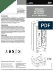 Cima Torretas Manual Instalacion