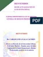 Cc240 2010 cia Sistema General Riesgos Profesionales