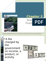 3 Chapter Review PPt 2016 (1)
