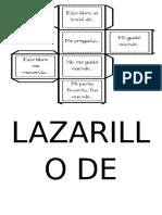 LAZARILLO DE TORMES.docx