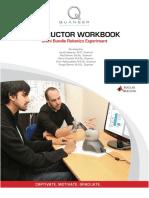 Omni Bundle - Workbook (Instructor)