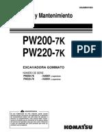 PW200,220-7#K40001_USAM001903_U0311