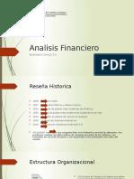 Analisis Financiero - Copia