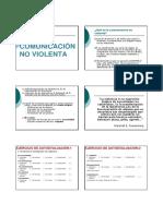 comunicacion-no-violenta.pdf
