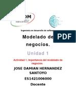 DMDN_U1_A1_JOHS