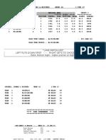 Wk16-sheets16