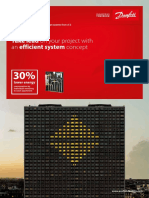 Evoflat_Handbook.pdf