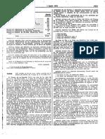 Ley 19-1976, De 29 de Mayo, Sobre Creación de La Orden Del Mérito Del Cuerpo de La Guardia Civil