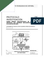 Protocolo Alejandro Morales Final
