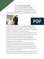 DEFINICIÓN DESALUD OCUPACIONAL.docx