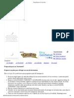 Preparado para un Terremoto.pdf