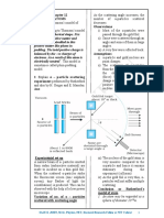 Chapter 12- Atoms-saju-hsslive.pdf