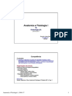 1617 AFI T5_Osteologia