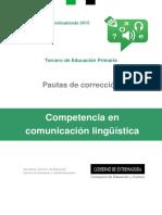 pautasdecorreccione.primariaccl2015.pdf