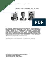 Paper - Santander Totta