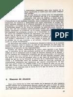 re2650313056.pdf