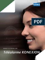 Manuel Du Propriétaire Du Konexion (KRM).PDF