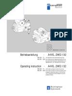 131289012-8-3-3-Swing-DWD-Controller.pdf