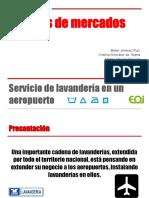 Trabajo Lavanderasenaeropuertos 121217094717 Phpapp01