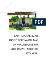SMAA 2017 Annual Reports