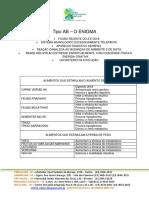 TIPO AB.pdf