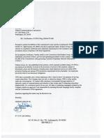 Accompanying Stmt explaining CPNI procedures (2017-01-30).pdf