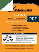 I-100-SPA (1)